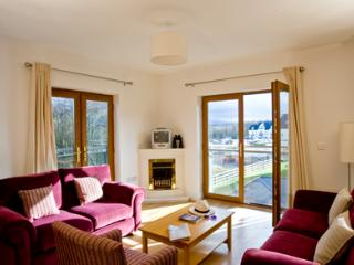Lakeside Holiday Homes, Killaloe