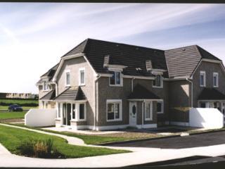 Moore Bay Holiday Homes
