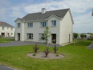 Seacrest Holiday Homes (3 Bed), Bundoran