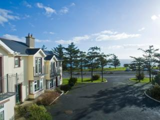 Seacliff Holiday Homes, Dunmore East