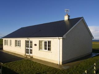 The Links Holiday Homes, Bundoran
