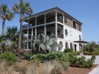 Luxury Beach Home, Gulf View,Bikes,Pool,Arcade!!!, Seacrest Beach