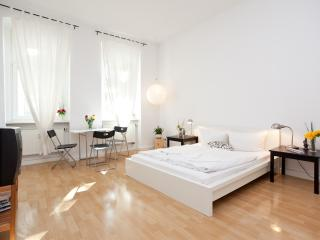 Lovely Apartment right in the center of Berlin