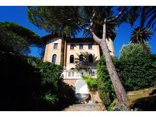 Villa Montale Apartment I Limoni Monterosso 5terre