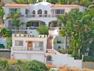 Casa Vista Hermosa, San José Del Cabo