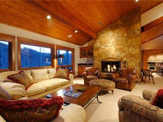 GREEN CABIN ESTATE, Snowmass Village