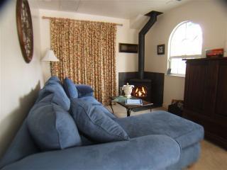Windrose Italian Cottage