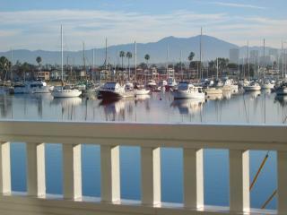 Lux Newport Beachfront Rental Casa de Balboa 225