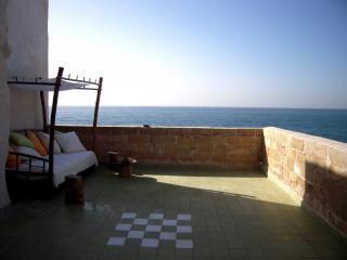 FOUR HEARTS SEA-SIDE SUITE, Acre