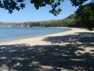 Forest Cove Beach House, Batangas City