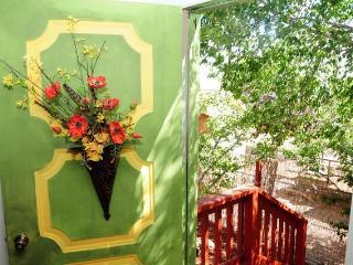 Redrock -Affordable 3 bed w/ garden close 2 park, Prescott Valley