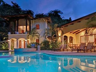Tropical Luxury Home at Los Suenos, Best Sport fishing and Great for Golfers!