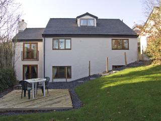 BECKS FOLD, family friendly, with a garden in Coniston