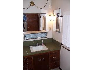 East Bath Room