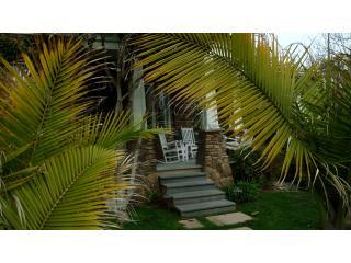 Beach/Race Vacation Rental- SOLANA BEACH