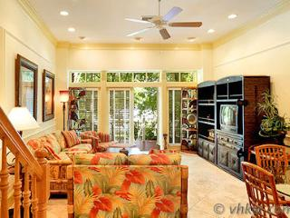 Foundry on the Waterfront ~ Weekly Rental, Key West