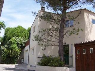 Le Studio, Carcassonne, Villedubert