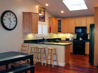 Gillaroo House, Kitchen, Great for Familiy Accommodations