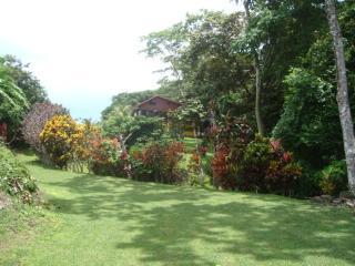 Jodokus Inn  Guesthouse , Hotel,Vacation home in Montezuma