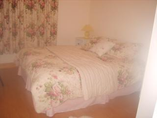 Brielle House Self-catering Accommodation situated in the heart of Ireland