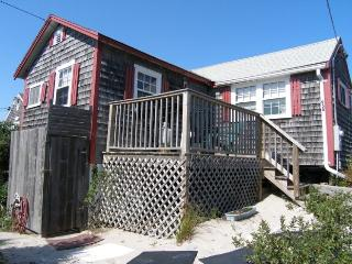 95 A Salt Marsh Rd, East Sandwich