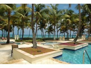 Palmas Del Mar-Oceanfront  Villa-Fantastic Views Post Maria prices