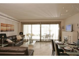 5 Star Luxury on Los Flamingos, near  Marbella