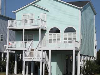 East First Street 055 - Desalvo, Ocean Isle Beach