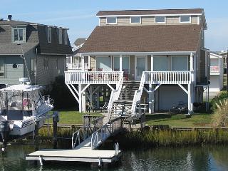 Wilmington Street 010 - Garrett, Ocean Isle Beach