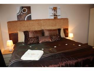 Robertsbridge Retreat - Both Lower and upper aparrtments see separate listings