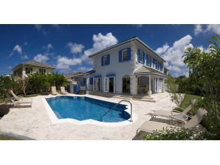 Beija Flor, Luxury villa, St James Barbados, Holetown