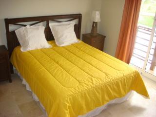 cama principal