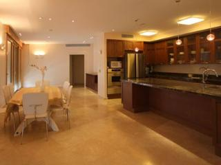 super luxury vacation rental ! 5 br in mamila, Jerusalem