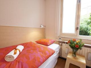 @ Daniel's Guest Room