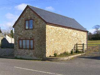 THE RETREAT, family friendly, character holiday cottage in Sampford Moor, Ref 3919, Wellington