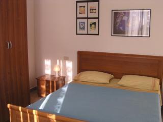 Appartamento gianna, Riomaggiore