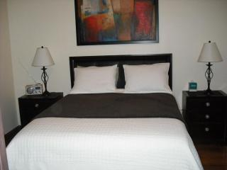 "3Bed/2 Bath ""Luxury"" ,20 min Time Square, New York City"