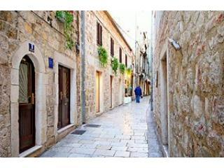 APARTMENT SONJA-SPLIT OLD TOWN-Authentic home, Split