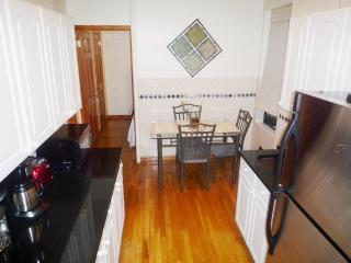 Valentine Rentals@ W180th St-Beaut 3 Bed/1.5 Baths
