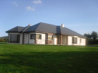 Mountain View Lodge, Kilmacthomas