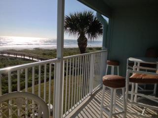 $200. Off *Cocoa Beach Luxury! Balcony on the BEACH! $925 wk