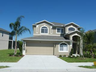 5 star luxury Florida home - close to Disney, Davenport
