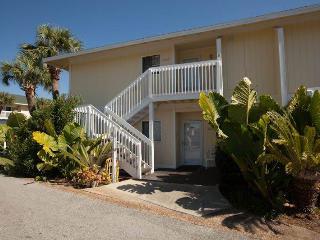 Sandpiper Cove 1069 ~ RA68556, Destin