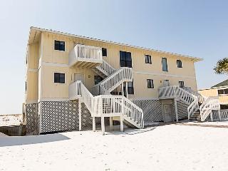 Sandpiper Cove 1142 ~ RA68564, Destin