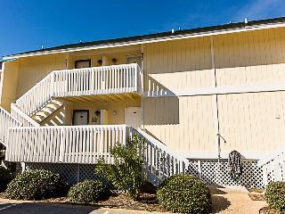 Sandpiper Cove 8121 ~ RA68605