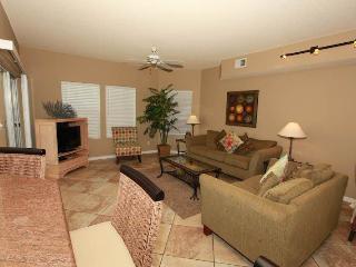 Sandpiper Cove 9125 ~ RA68622