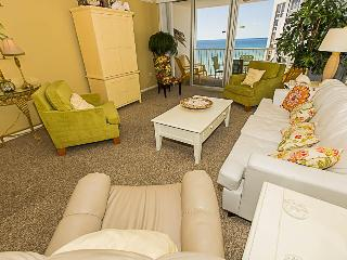 Shoreline Towers 1105 ~ RA68695, Destin
