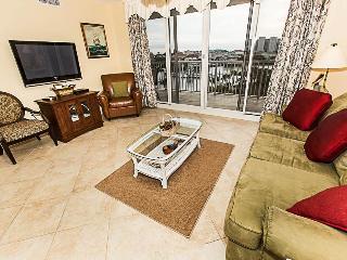 Terrace 404 ~ RA68703, Destin