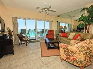 Waterview Towers 732 ~ RA68706