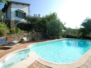 Villa Signa Tuscan villa rental, villa in Tuscany, rent a villa in Tuscany